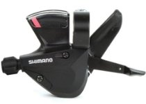 Shimano Altus M310 Rear Trigger Shifter 7/8 Speed