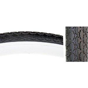 Sunlite 26x1-3/4 Tire (47-571)