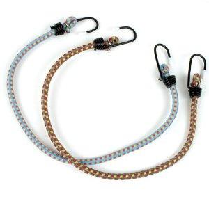 Evo Bungee Cords