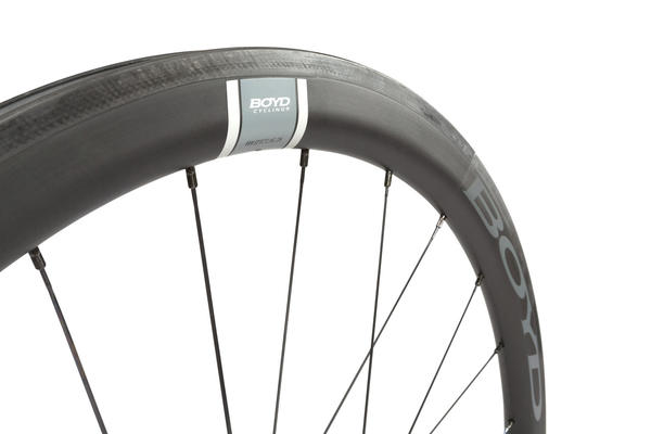 Boyd Cycling Carbon Rim 700c (622)