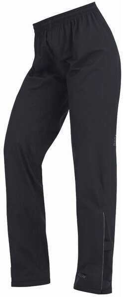 Gore Wear Solid II Gore-Text Pant Women's Fit