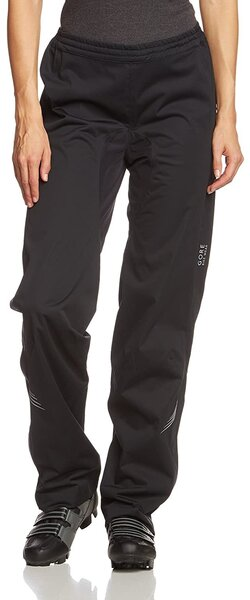 Gore Wear Element GT AS Gore-Tex Active Shell Women's Pants