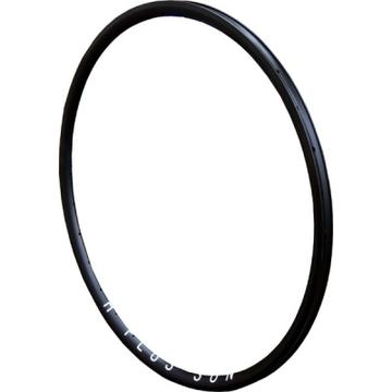 H Plus Son Archetype 700c Rim
