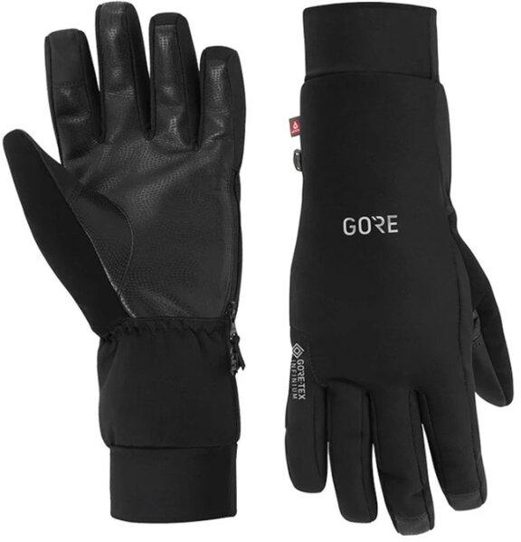 Gore Wear Infinium 5 Finger Gloves