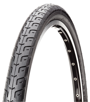 CST C1393 Tire 26x1.15 (32-559)