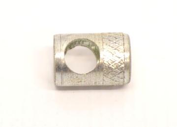 Sturmey-Archer Indicator Axle Nut