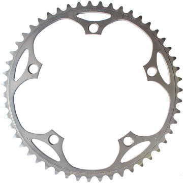 Shimano Dura Ace Track Chainring