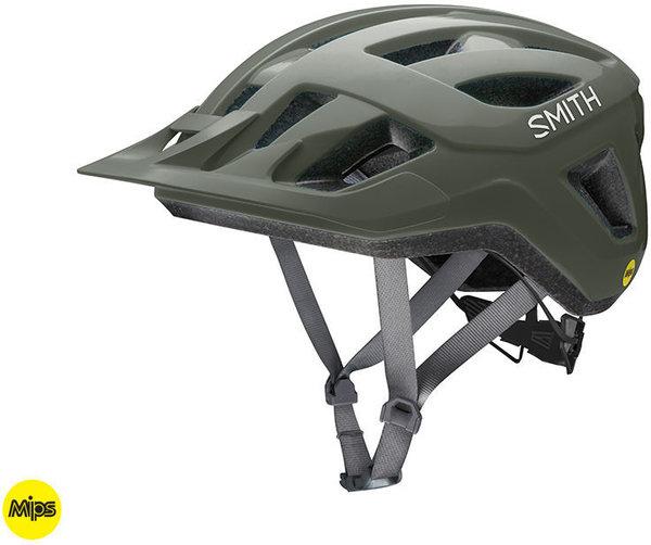 Smith Optics Convoy MIPS