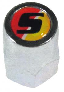 Sturmey-Archer Front Hub Axle Nut