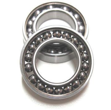 Enduro Cartridge Bearings