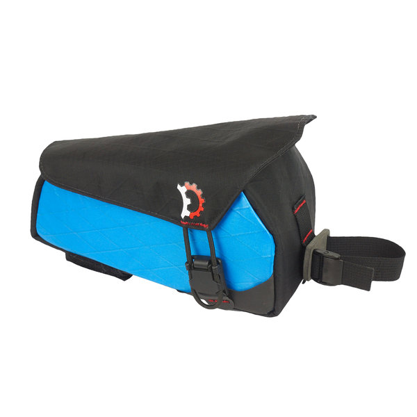 Revelate Designs Mag Tank 2000 Top Tube Bag