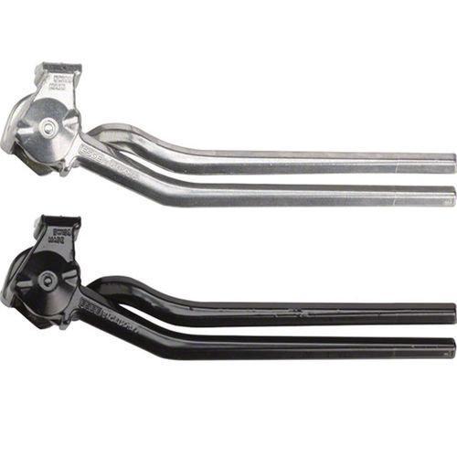 Pletscher Twin Double Leg Kickstand