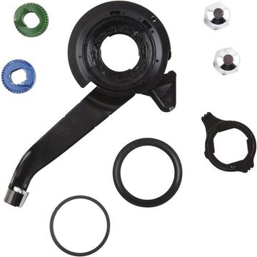 Shimano SM-S700 Alfine 11-Speed Internal Hub Small Parts Kit