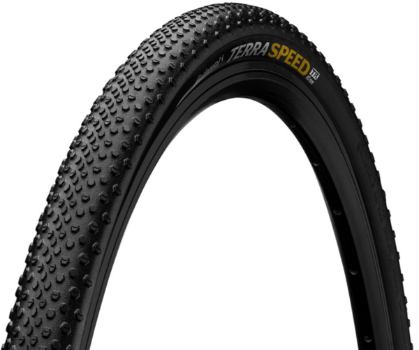 Continental Terra Speed ProTection 700c Tubeless