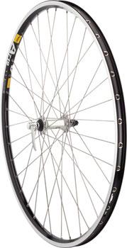 Quality Wheels Series 3 Touring Wheel 700c