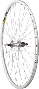 Quality Wheels Series 2 Touring Wheel 700c