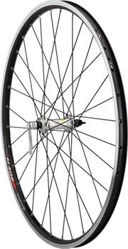 "Quality Wheels Series 2 Mountain Rim Brake Wheel 26"""