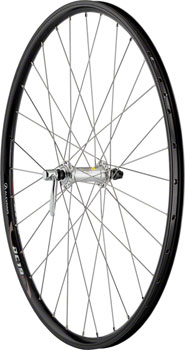 Quality Wheels Value Series Mountain Rim Brake Wheel 26""