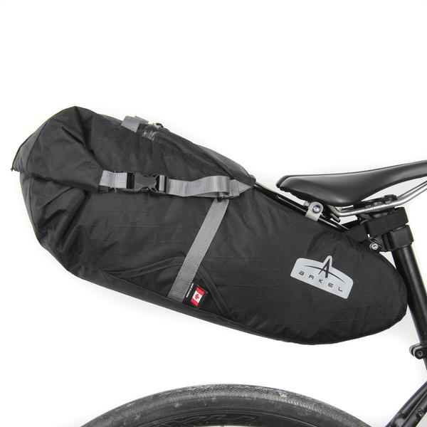 Arkel Seatpacker Bag