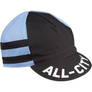 All-City Big Gulp Cycling Cap