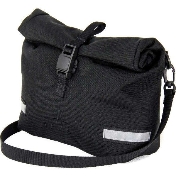 Arkel Signature BB - Waterproof Handlebar Bag
