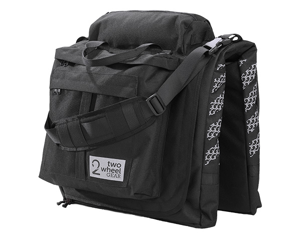 2 Wheel Gear Classic 2.0 Garment Bag