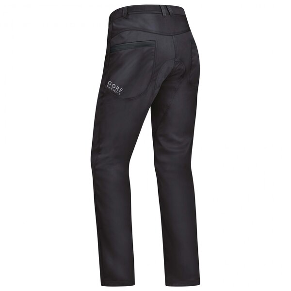 Gore Wear Element Urban Pant