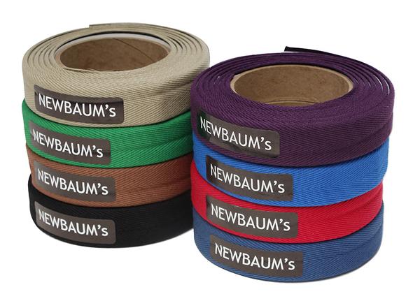 Newbaum's Cushioned Bar Tape