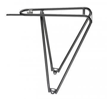 Tubus Fly Evo Rear Rack