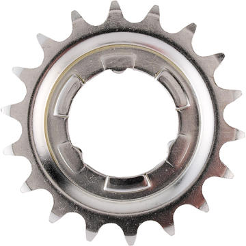 Shimano Sprocket for Nexus Hubs