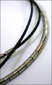 Nokon Sealed Cable Sets