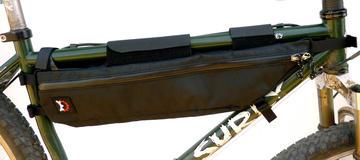 Revelate Designs Tangle Frame Bag