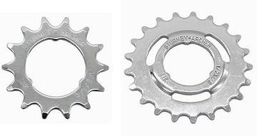 Sturmey-Archer Sprocket for Sturmey 3-Speed Hubs