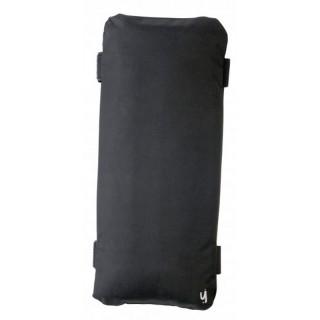 Yuba Soft Spot Seat Pad