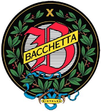 Bacchetta Bikes