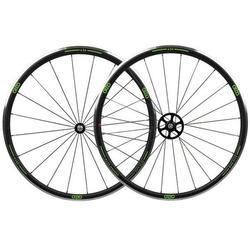 Alto Velo A26 Alloy Clincher Wheelset
