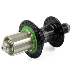 Hope RS4 Rear Road Hub