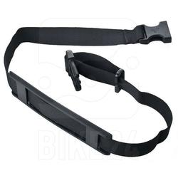 Ortlieb Shoulder Strap