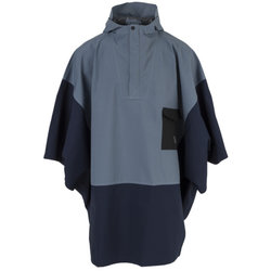AGU Urban Outdoor Poncho