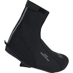 Gore Wear Windstopper Road SO Overshoes
