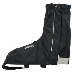 AGU Bike Boots Reflection Short