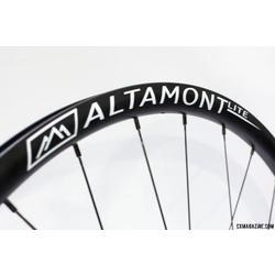 Boyd Cycling Altamont Lite Rim 700c (622)