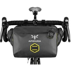 Apidura Expedition Accessory Pocket (4.5L)