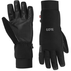 Gore Wear Infinium 5 Finger Gloves