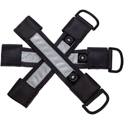 Atwater U-Lock Belt Holster