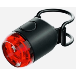 Knog Plug Light Rear