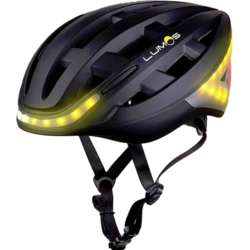 Lumos Kickstart MIPS Helmet