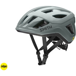 Smith Optics Smith Signal MIPS