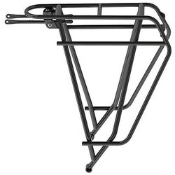 Tubus Grand Tour Rear Rack