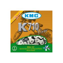 KMC K710 1/8